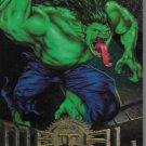 MARVEL METAL MARVEL UNIVERSE TRADING CARDS 1995 #47