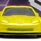 HOT WHEELS - 2019 CAR MEET 5-PACK: 2012 CORVETTE Z06