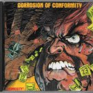CORROSION OF CONFORMITY ANIMOSITY