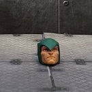 MARVEL LEGENDS THE VULTURE HEAD