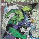 DC COMICS AQUAMAN #2 MINI SERIES