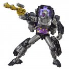 Transformers Generations Selects Deluxe Nightbird (LOOSE)