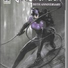 DC COMICS CATWOMAN 80TH ANNIVERSARY (DELL OTTO)