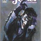DC COMICS THE JOKER 80TH ANNIVERSARY (DELL OTTO)