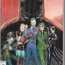 DC COMICS BATMAN #89 VOL. 3 3RD PRINT