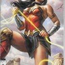 DC COMICS WONDER WOMAN #755