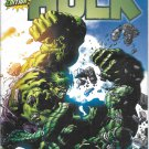 INCREDIBLE HULK VOL. 3 #25