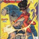 MARVEL COMICS: IMMORTAL HULK #33B