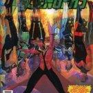 MARVEL COMICS: UNCANNY AVENGERS #28