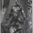 DC COMICS FUTURE STATE DARK DETECTIVE #2B