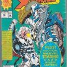 MARVEL COMICS X-Cutioner's Song #12, X-FORCE Vol. #1 #8