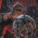 KING IN BLACK: PLANET OF THE SYMBIOTES #1 W