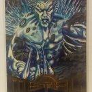 1995 Fleer Marvel Metal Iceman #96