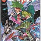 DC COMICS BATMAN VOL. 3 #108