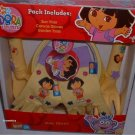 Dora The Explorer Garden Combo Pack