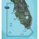 Garmin Bluechart G2 Vision Southwest Florida Chart - VUS011R