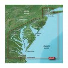 Garmin BlueChart g2 Vision VUS038R New York to Chesepeake