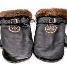 Mittens men's gloves mittens men's exclusive