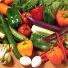 A Guide to Home Vegetable Gardening