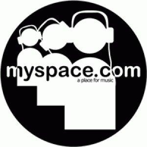 Myspace Marketing Revealed