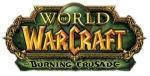 WOW Guide Collection