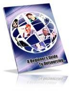 A Beginners Guide To Outsourcing