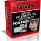Watch TV on your PC - Ultimate List