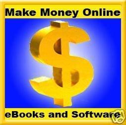 PROMO* EZ20NOW LIFETIME MEMBERSHIP | WORTH $20 | RUN YOUR OWN WEB BUSINESS