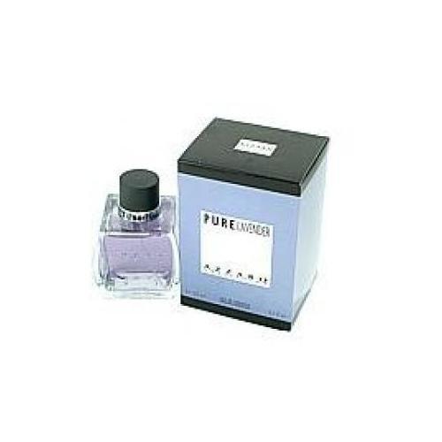 Pure Lavender  By Azzaro Collection 1.3 Fl. oz