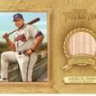 2007 Topps Turkey Red Andruw Jones