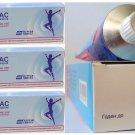 Diclofenac 3х100g (300g total) gel 5% pain relief muscle joints  -  exp 2022