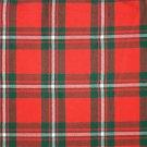 Macgreggor Traditional Hand Fringed Kilt FLY PLAID and Brooch / 100+Tartan available