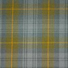 Gordon Weathered Premium Handmade Scottish Tartan Kilt Flashes Garters/+100 Tartan