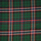 Scottish National Premium Handmade Scottish Tartan Kilt Flashes Garters/+100 Tartan