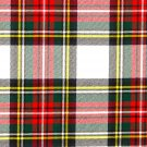 Premium Handmade Scottish Military Piper Clan Tartan Glengarry Hat/Kilt Cap / Dress Stewart