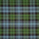Premium Scottish Highlander Military Piper Tartan BALMORAL Bonnet Hat / KILT CAP Campbell Ancient