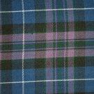 Premium Scottish Highlander Military Piper Tartan BALMORAL Bonnet Hat / KILT CAP pride Of Scotland