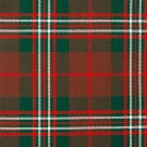 Premium Scottish Highlander Military Piper Tartan BALMORAL Bonnet Hat / KILT CAP Hunting Scott