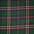 Premium Scottish Highlander Military Piper Tartan BALMORAL Bonnet Hat / KILT CAP Scottish National