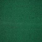 Premium Scottish Highlander Military Piper Tartan BALMORAL Bonnet Hat / KILT CAP Solid Green