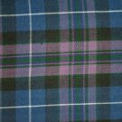 New Handmade Scottish Tam o' shanter Flat Bonnet Hat / Tammie Cap tartan Pride Of Scotland