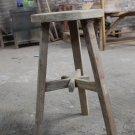 bar stool antique