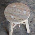 stool antique