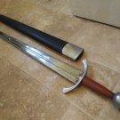 Archer's Reenactment Sword
