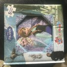 Disney Frozen My First Puzzle Book 5 puzzles board book Princess Elsa Anna