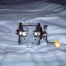 Penn 209 Level wind fishing reel