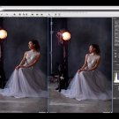 Photo Mechanic 6 for Mac|Digital Copy|Lifetime License|Instant Download|SALE