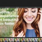 Luminar 3 for Mac|Digital Copy|Lifetime License|Instant Download|SALE