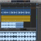 Logic Pro X Version 10.4.7 for Mac|Digital Copy|Lifetime License|Instant Download|SALE