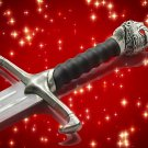 GAME OF THRONES Long claw Handle Sword (New Edition Longclaw)